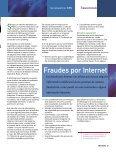 El observatorio del delito: un paso adelante - Coparmex - Page 4