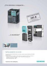 285 € - GRUP DAP