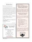 November - December 2002 - PIMA - Page 5