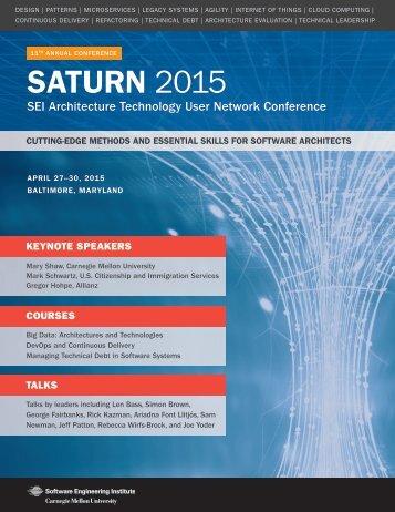 saturn2015