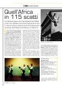 Dicembre - Ilmese.it - Page 4