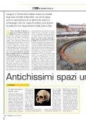 Dicembre - Ilmese.it - Page 6