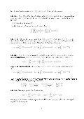 Mathe3 - Sätze und De nitionen - VoWi - Page 6