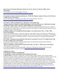 International Developments Bulletin - Intellectual Property Research ... - Page 3