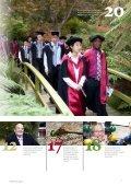 Chronicle - Communications - University of Canterbury - Page 3