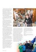 Chronicle - Communications - University of Canterbury - Page 7