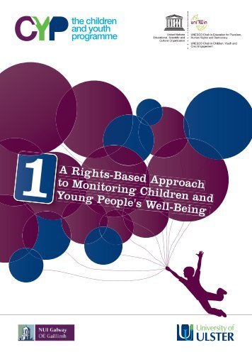 A Rights-Based Approach to Monitoring Children and Young ...