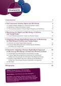 A Rights-Based Approach to Monitoring Children and Young ... - Page 6