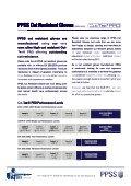 Cut Resistant Gloves - JBS Group - Page 3