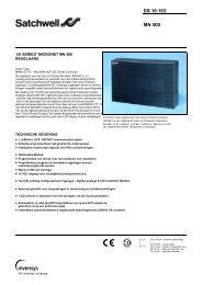 doc pdf versie NL
