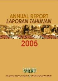 Download Report (1.8 MB, PDF) - SMERU Research Institute