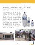 AL-RAWDATAIN WATER BOTTLING CO. - Kuwait - Page 2