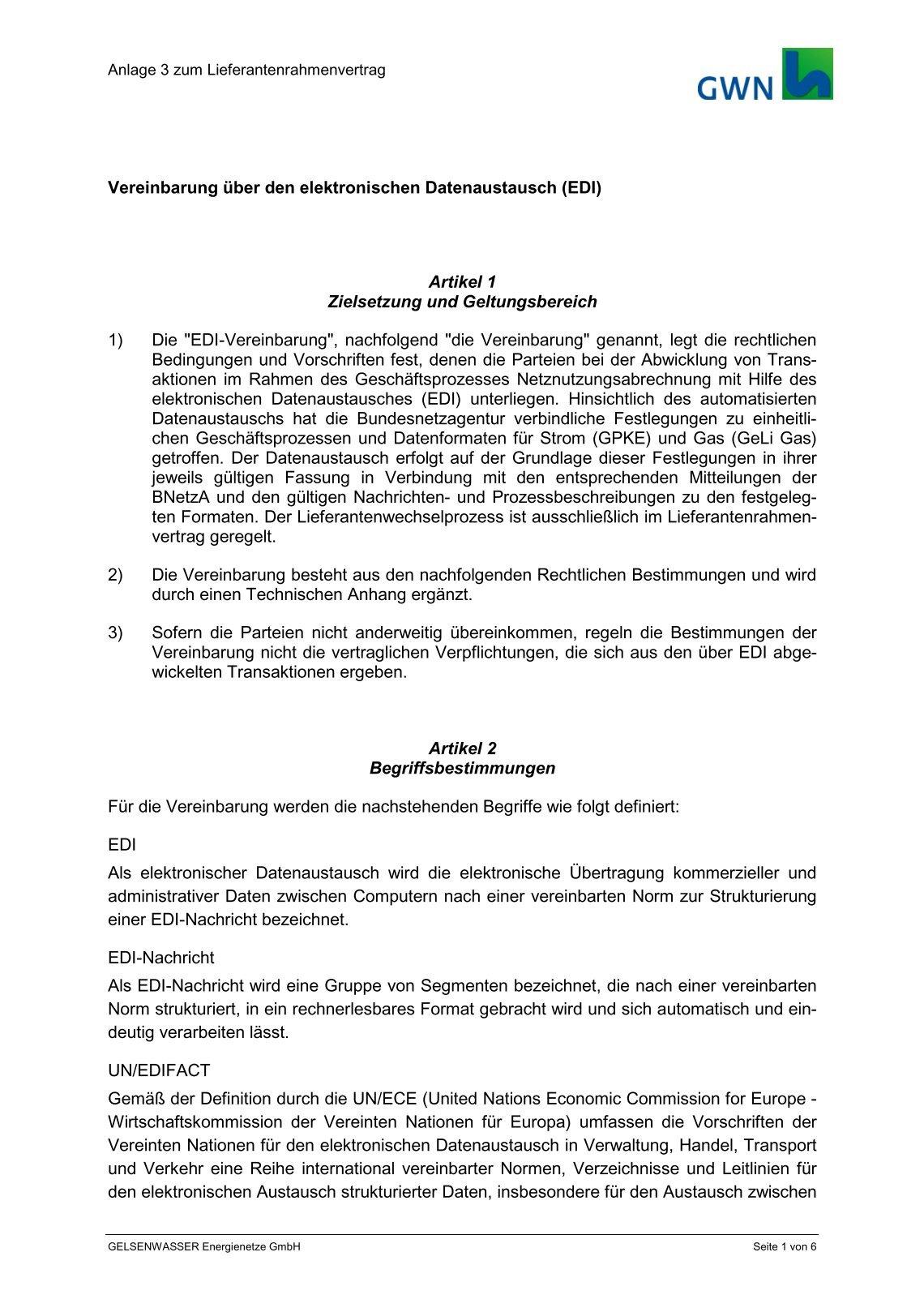 Fein Rechtliche Vereinbarungen Zwischen Zwei Parteien Bilder ...