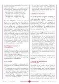 Editie nr 210 | 29 mei - 11 juni 2006 - BIBF - Page 2