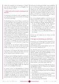 Editie nr 210 | 29 mei - 11 juni 2006 - BIBF - Page 3