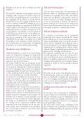 Editie nr 210 | 29 mei - 11 juni 2006 - BIBF - Page 5