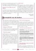 Editie nr 210 | 29 mei - 11 juni 2006 - BIBF - Page 6