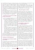 Editie nr 210 | 29 mei - 11 juni 2006 - BIBF - Page 7
