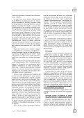 Numero 1-2010 - Aifm - Page 3