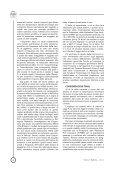 Numero 1-2010 - Aifm - Page 4