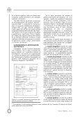 Numero 1-2010 - Aifm - Page 6