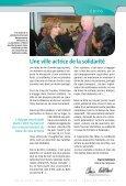 Palaiseau Mag n°171 - Ville de Palaiseau - Page 3