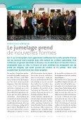 Palaiseau Mag n°171 - Ville de Palaiseau - Page 4