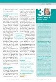 Palaiseau Mag n°171 - Ville de Palaiseau - Page 5
