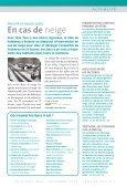 Palaiseau Mag n°171 - Ville de Palaiseau - Page 7