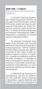 RNHF 2011 - Crefito - Page 3