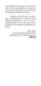 RNHF 2011 - Crefito - Page 4