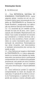 RNHF 2011 - Crefito - Page 5