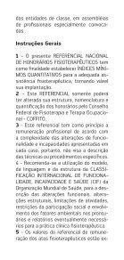 RNHF 2011 - Crefito - Page 7