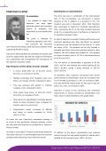 CSL Annual Report - Year ending 30 June 2013 - Capricorn Society - Page 4