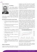 CSL Annual Report - Year ending 30 June 2013 - Capricorn Society - Page 6