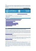 Alumni Nº99 - 27 de Abril de 2012 - Universidade Católica Portuguesa - Page 3