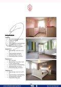 Krooshofstraat 29 - Zijderveld - Hofstede Makelaardij - Page 5