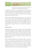 Augusto Marcos Fagundes Oliveira - XI Congresso Luso Afro ... - Page 2