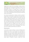 Augusto Marcos Fagundes Oliveira - XI Congresso Luso Afro ... - Page 4