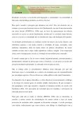 Augusto Marcos Fagundes Oliveira - XI Congresso Luso Afro ... - Page 5