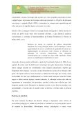Augusto Marcos Fagundes Oliveira - XI Congresso Luso Afro ... - Page 6