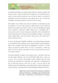 Augusto Marcos Fagundes Oliveira - XI Congresso Luso Afro ... - Page 7