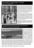 Download - NSW Rogaining Association - Page 5