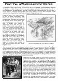 Download - NSW Rogaining Association - Page 6