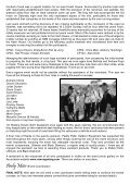 Download - NSW Rogaining Association - Page 7