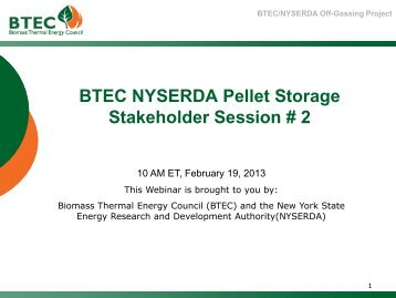 Download pdf here - Biomass Thermal Energy Council