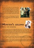 the Insider Digital Edition in PDF format - Stockholm School of ... - Page 2