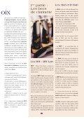Le choix d'un bec (clarinette) (738k) - vandoren - Page 5