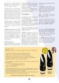 Le choix d'un bec (clarinette) (738k) - vandoren - Page 6