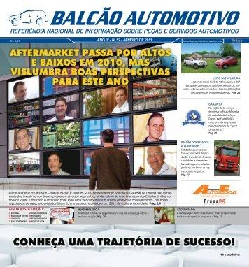 jornal balcao automotivo_edicao-0052_Layout 1 - Balcão Automotivo